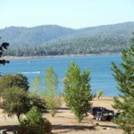 Foto de Collins Lake Recreation Area