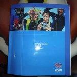 PADI Cert Course Material