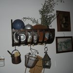 Photo of Agriturismo Tonut