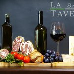 Photo of La Taverna