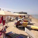 spiaggia palos