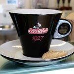 Gorgeous Coffee