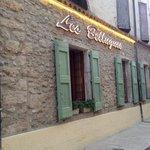 Photo of Les Bellugues