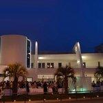 Callistos Hotel & Spa Foto