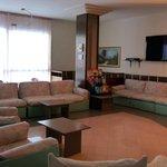 Photo of Hotel Gabbiano
