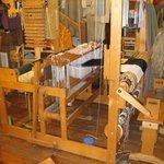 The Textile Shop