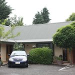 Photo of Glenalvon Lodge Motel and B&B
