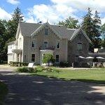 Foto di Westover Inn