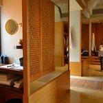 Amanjiwo - Borobudur Pool Suite