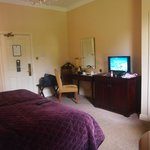 Bedroom 37