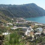 Baia di Citara - Forio ( Ischia )