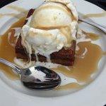 brownie.. yum!! :)