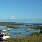 Excursion to Kosi River Mouth/Estuary