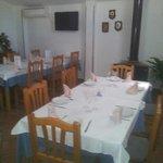 Photo of Casa arturo