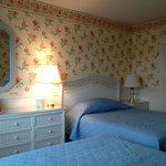 Room B6
