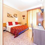 Foto de Rome Downtown Accomodation