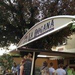 Photo of La Dogana