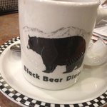 bears everywhere !