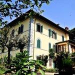 Photo of Villa Parri