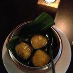 Photo of Chi Hong Kong Cuisine