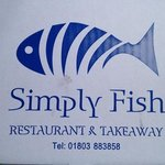 great quality fish n chips