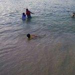 palmilla 2013 relaxing beach the best