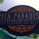 Foto de Pita Paradise