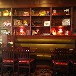 Magwyers Pub