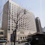 Sctech Hotel Beijing