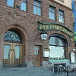 Photo of Zum Franziskaner