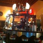 Eden Rock Cafe Foto