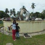 In City, Langkawi