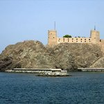 Oman Day tours - Day Tour