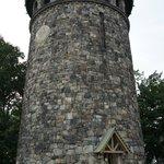 Rockford Tower