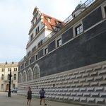 Residenzschloss (Royal Palace)