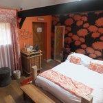 Killybegs suite