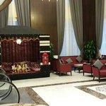 Photo of Millennium Taiba Hotel