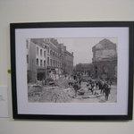Old Derry photo