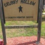 Grubby Hollow