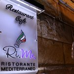Photo of Ri.Me. Ristorante