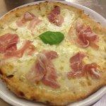 Pizzeria Rosticceria Paradise