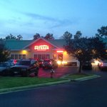 Outback @ Rocky Mount, NC