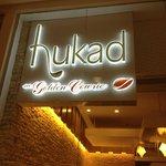 Foto de Hukad