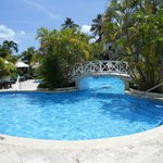 Mango Bay All Inclusive