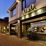 Restaurant O&O Foto