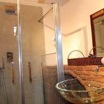 suite torretta