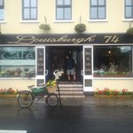 Photo of Louisburgh 74 Cafe