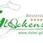Glockenstuhl Logo