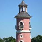 Fasanenschlosschen Moritzburg