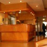 Gran Lourdes Hotel Foto